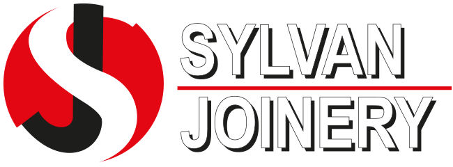 Sylvan Joinery