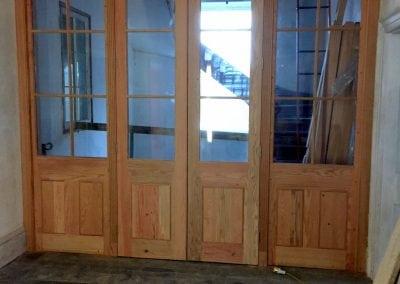 bespoke-doors-1