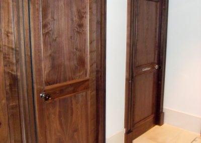 bespoke-doors-2