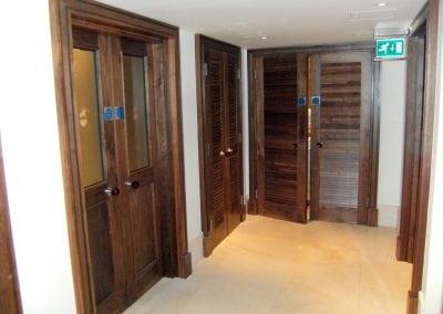 bespoke-doors-3
