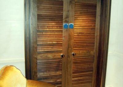 bespoke-doors-4