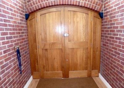 bespoke-doors-5