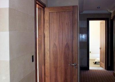 bespoke-doors-7
