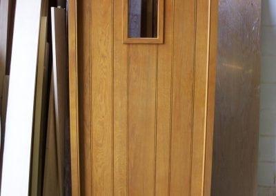 bespoke-doors-8