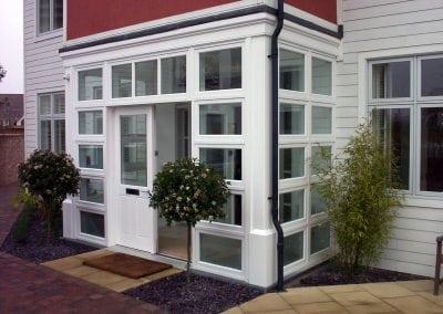 bespoke-timber-framed-windows-1