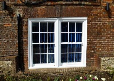 bespoke-timber-framed-windows-2