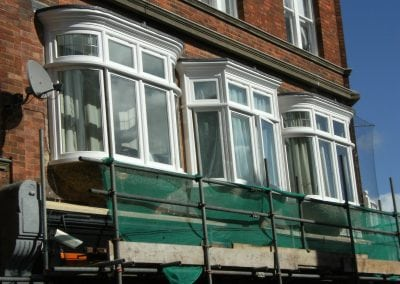 bespoke-timber-framed-windows-3