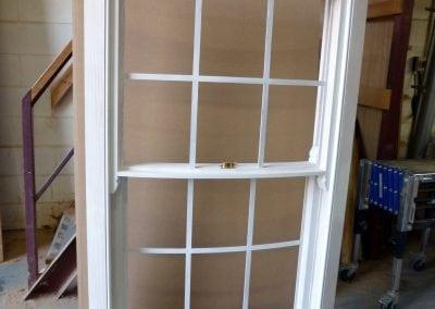 bespoke-timber-framed-windows-5