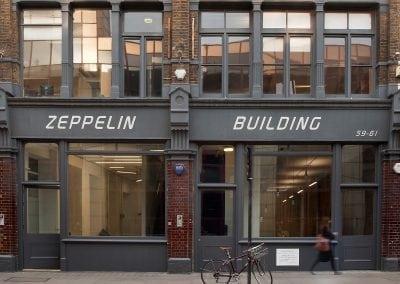 bespoke-timber-framed-windows-8