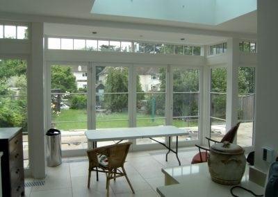 conservatories-porches-orangeries1