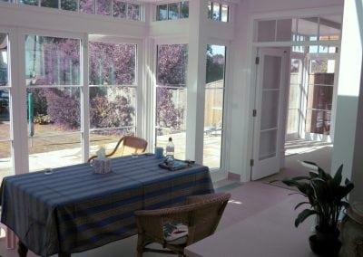 conservatories-porches-orangeries2