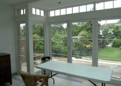conservatories-porches-orangeries3