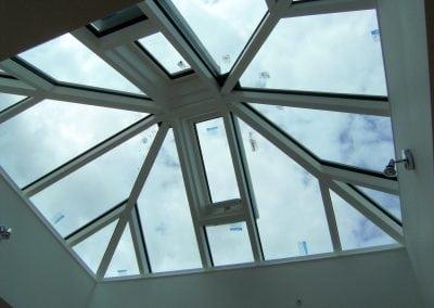 conservatories-porches-orangeries4