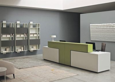 reception-desks-4