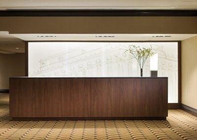reception-desks-6