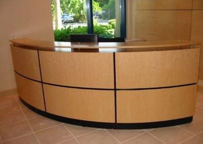 reception-desks-7