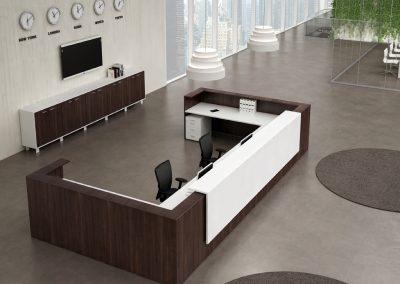 reception-desks-8
