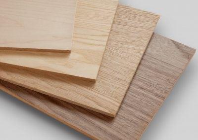 sheet-materials-1