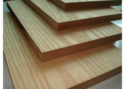 sheet-materials-2