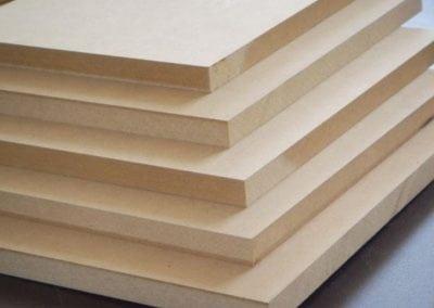 sheet-materials-3