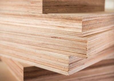sheet-materials-4