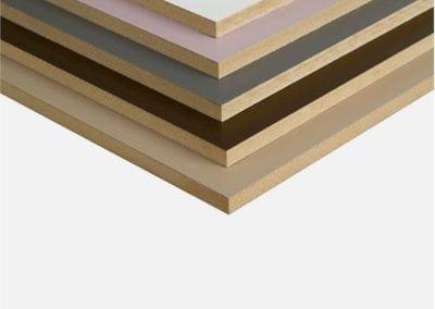 sheet-materials-6