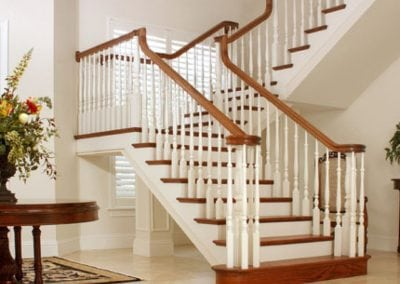 staircases-4