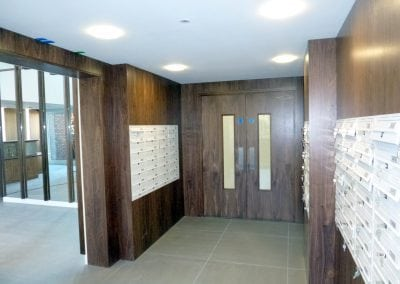 wall-panelling-2